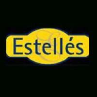 Carnes Estellés