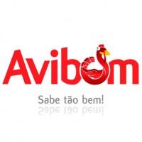 Avibom Avícola