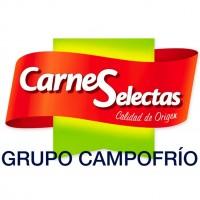 CARNES SELECTAS 2000 SA GRUPO CAMPOFRÍO