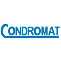 CONDROMAT