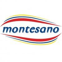 Grupo Montesano