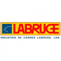 Industria de Carnes Labruge