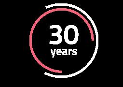 El coneixement així com la integració dels darrers avenços en tecnologia, s'uneixen als més de 30 anys d'experiència en el sector per a proporcionar un servei especialitzat que converteix a TECNICAL en el millor col·laborador dels seus clients