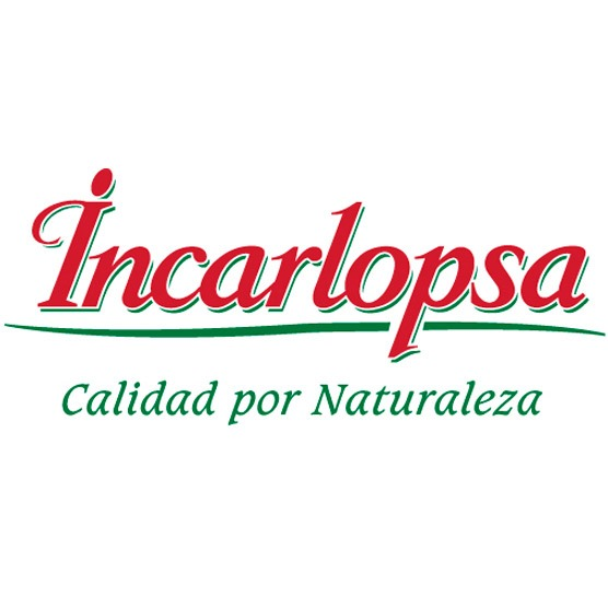 INCARLOPSA