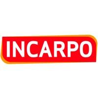 INCARPO