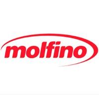 Molfino