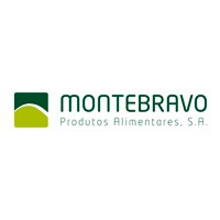 MONTEBRAVO PRODUCTOS ALIMENTARES SA